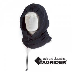 Капор Tagrider Northern Angler