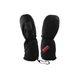 Варежки Alaskan Justing Gloves