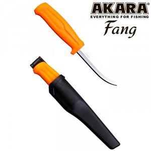 Нож Akara Stainless Steel Fang 20 см