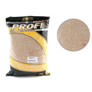 Прикормка Akara Profi 0,9 кг