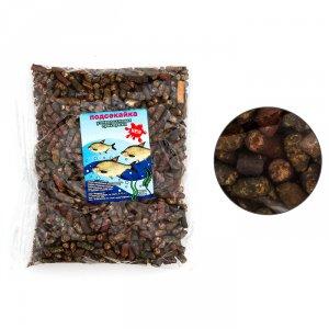 Прикормка Подсекайка гран. 0,5 кг Универскальная