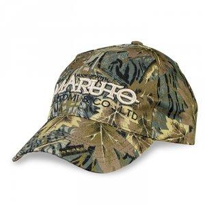 Кепка-бейсболка Maruto 1012 Special лес