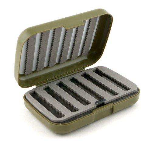 Коробка Akara MS-0012 12,5х8х3 см