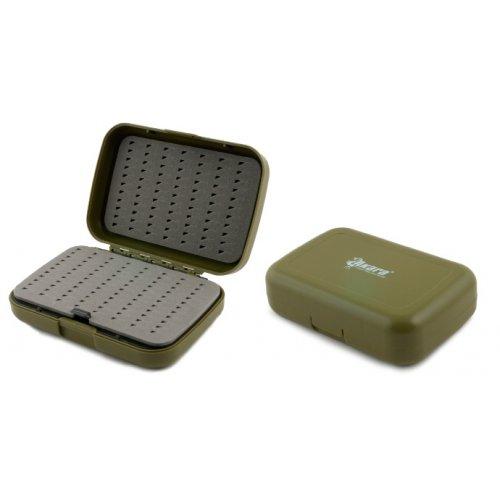 Коробка Akara MS-0015 12,8х8,6х3,4 см 4 секции