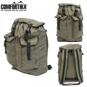 Рюкзак Comfortika Simple Travel 35 л