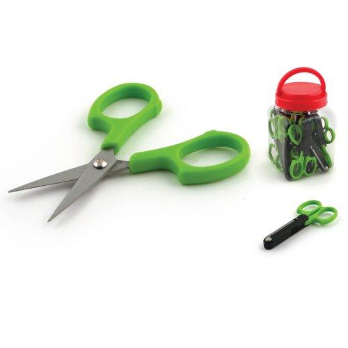 Ножницы Akara с чехлом и экстрактором