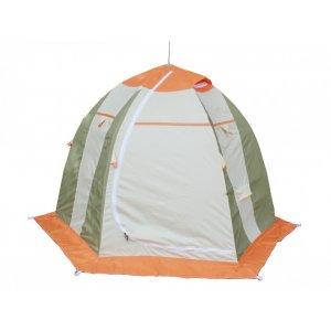 Палатка зимняя Нельма-2