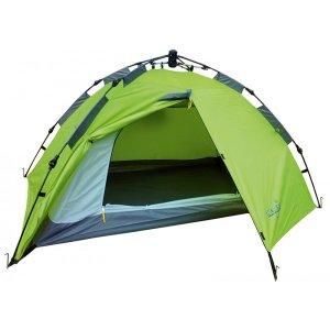 Палатка автоматическая двухместная Norfin Zope 2 Nf