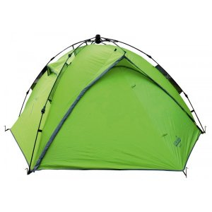 Палатка автоматическая трехместная Norfin Tench 3 Nf