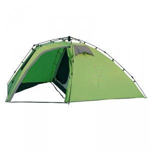 Палатка автоматическая трехместная Norfin Peled 3 Nf