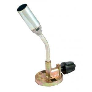 Горелка газовая TT-700 малая