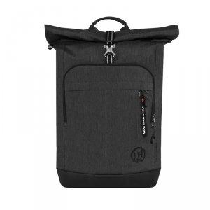 Рюкзак FHM Nomad 25 серый