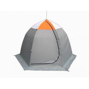 Палатка зимняя Омуль-3