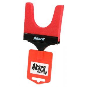 Подставка Akara для удочек PA-0001 без штыря