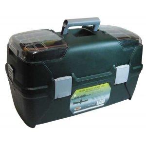 Ящик R-55 55x28x31 см