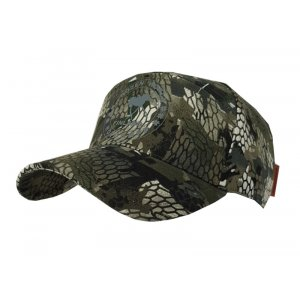 Кепка NordKapp Forest Waterfowl Green R246