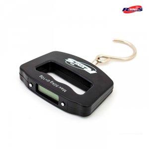 Весы-кантер RUNIS электронные цифровые до 50 кг