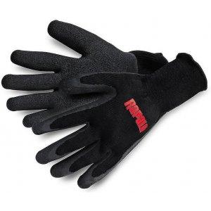 Перчатки RapalaFisherman s