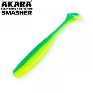 Рипер Akara Smasher