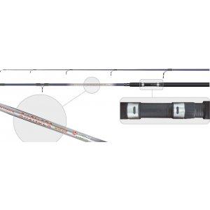 Спиннинг штекерный стекло 2 колена Surf Master 1356 Reinger