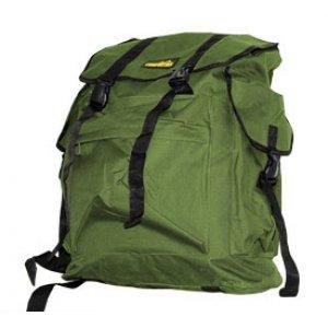 Рюкзак 2G-65 литров зеленый