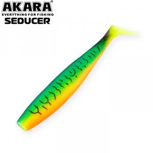 Рипер Akara Seducer