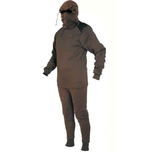 Комплект утепленной одежды Sundridge Sleepskin