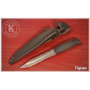 Нож Таран (эластрон)