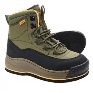 Забродные ботинки Vision Tossu Felt (войлок)