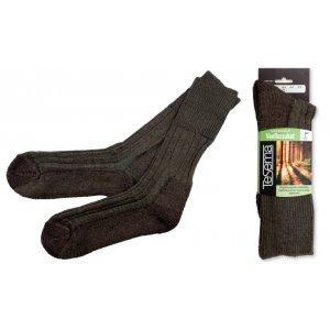 Носки термо Tesema 6023 Vaellussukat