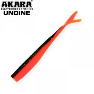 Рипер Akara Undine