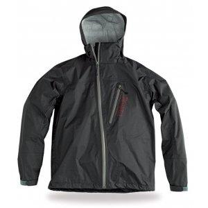 Забродная Куртка Vision Atom Jacket V3750