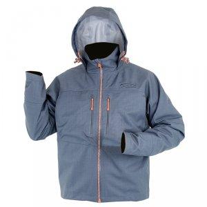 Забродная Куртка Vision Kust Jacket V6520