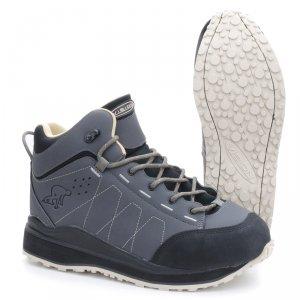 Забродные ботинки Vision Sprinter Gummi V3107