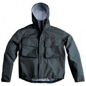 Забродная Куртка Vision Vector Jacket V3778