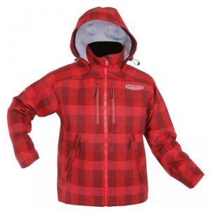 Забродная Куртка Vision Vете Jacket V6510