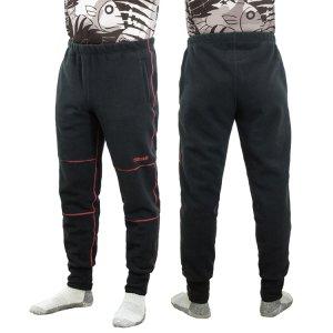 Флисовые брюки Alaskan WarmWade