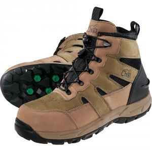 Ботинки Chota Caney Fork Wading Boot Tan/Olive