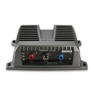Эхолотчерный ящик Garmin GSD 24