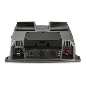 Эхолотчерный ящик Garmin GSD 26