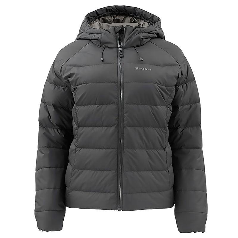 Куртка Simms Womens Downstream Jacket