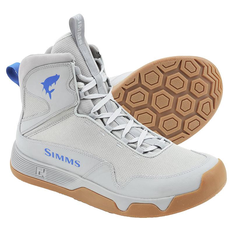Ботинки Simms Flats Sneaker 2.0 Boulder