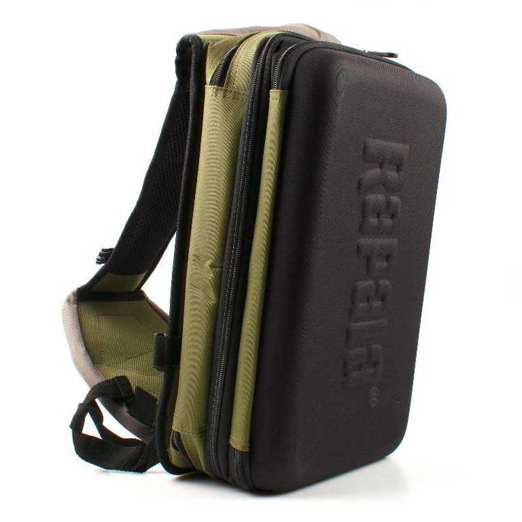 Сумка Rapala Limited Sling Bag Magnum