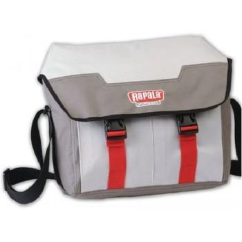 Сумка Rapala Sportsman s Satchel Bag