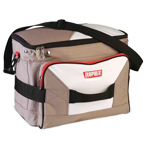 Сумка Rapala Sportsman s Tackle Bag