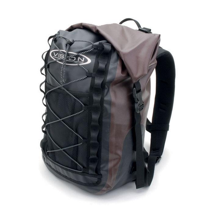 Рюкзак Vision Aqua Daypack