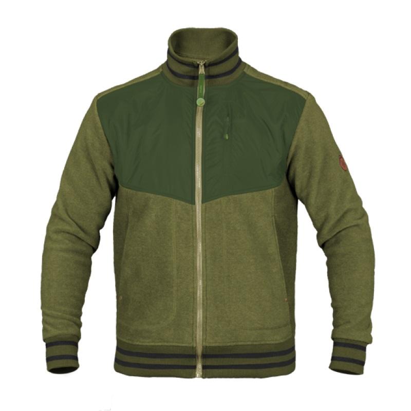 Куртка из полара Graff (Polaron-X-300 ) 540