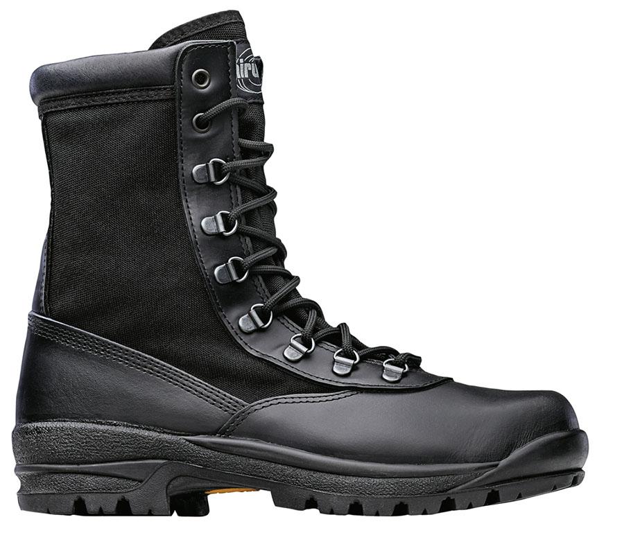 Ботинки Chiruca Azor