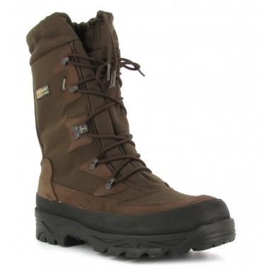 Ботинки Chiruca Artic
