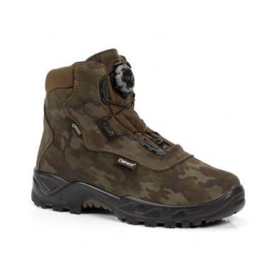 Ботинки Chiruca Labrador Boa Camo
